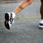 hardlooptips halve marathon