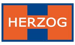 Herzog compressiekousen