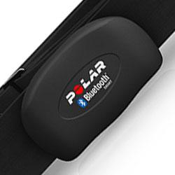 polar h7 250x250 Bluetooth hartslagmeter