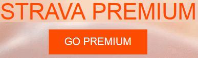 Strava Premium