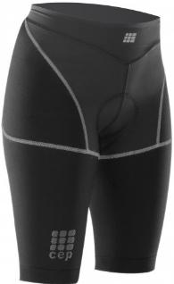 Compressie broek voor sneller spierherstel en voorkomen lies en hamstring blessures