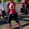 hardlopen halve marathon