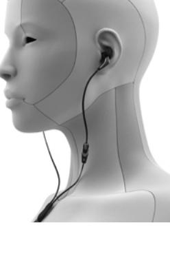 Hoofdtelefoon hartslag | Hartslag in je oor meten | Modellen