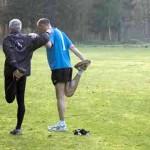 10 kilo afvallen door hardlopen
