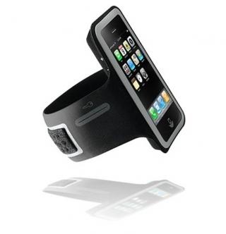 Sportarmband iPhone 6