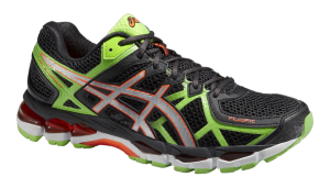 asics kayano 21 heren