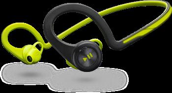 Plantronics BackBeat FIT Review | Draadloos luisteren op je iPhone en Android