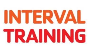 intervaltraining