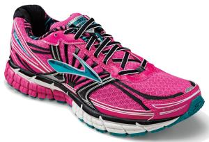 Brooks Adrenaline GTS 14