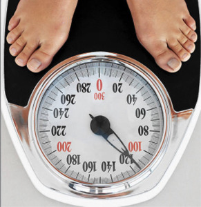 Weighing-Scales-1