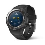 Huawei Watch 2 | Echt geschikt voor sport, maar wel wat groot