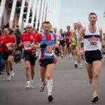 Hardloopschema | Beste schema's voor 5km, 10km, halve en hele marathon!