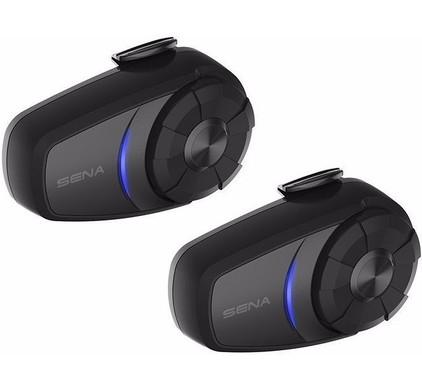 bluetooth hoofdtelefoon motor top 3 test vergelijk. Black Bedroom Furniture Sets. Home Design Ideas