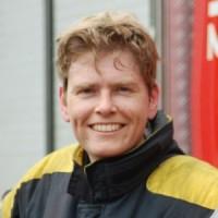 Janneke Zeebregts
